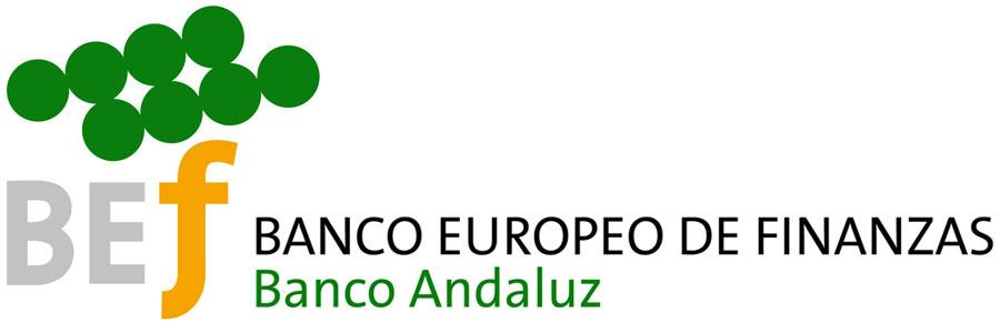 Banco Europeo de Finanzas