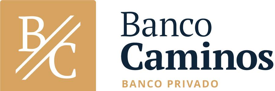 Banco Caminos
