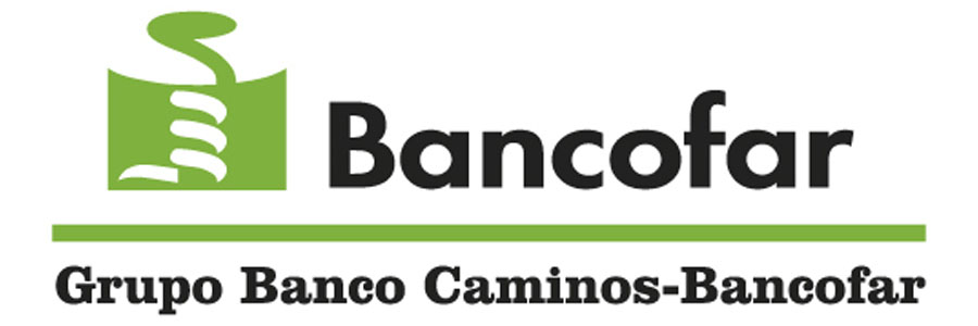 Bancofar