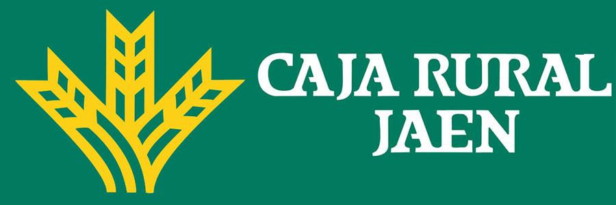 Caja Rural Jaén