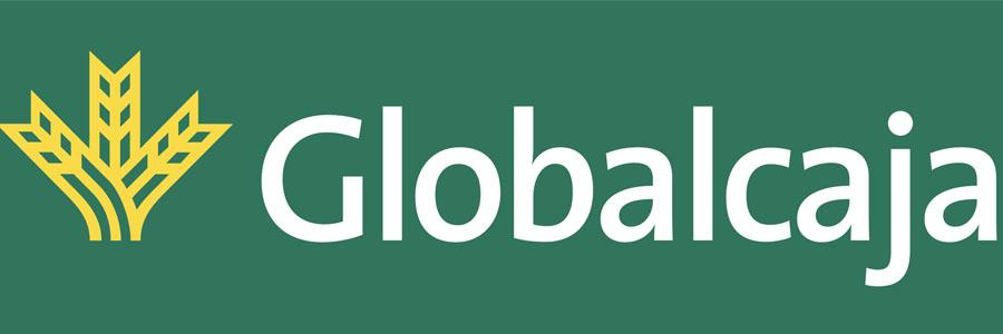 Global Caja