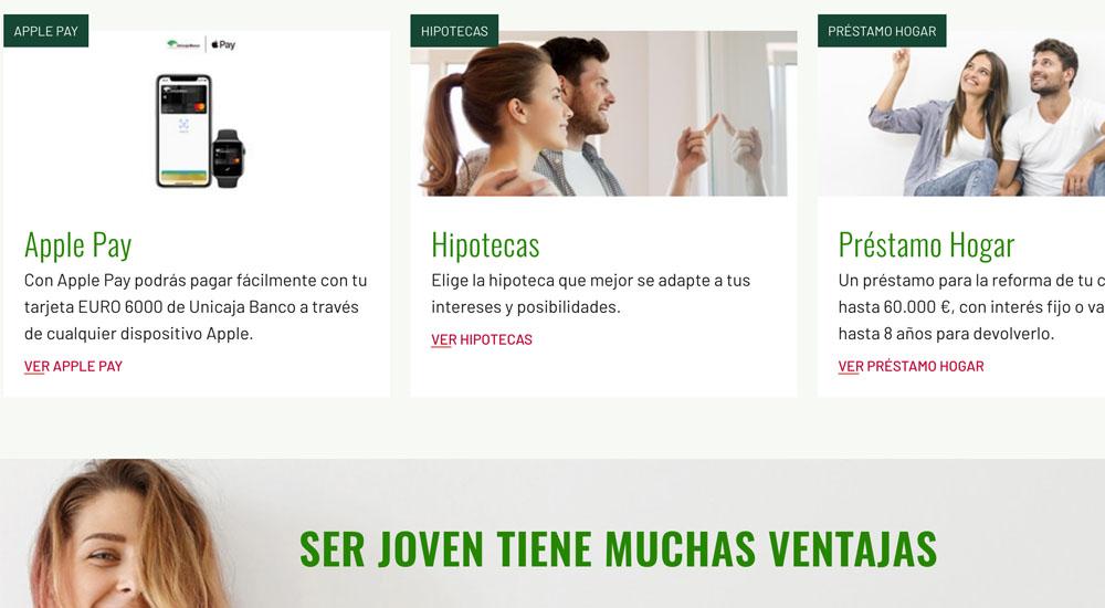 Información sobre EspañaDuero