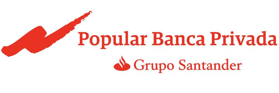 Popular Banca Privada