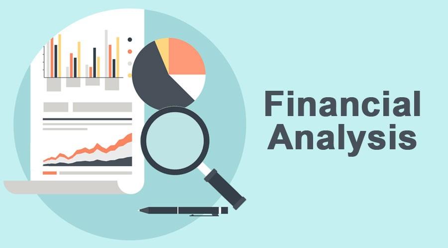 Cuáles son los métodos de los análisis financieros