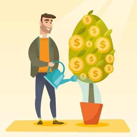 Para qué nos sirve la contabilidad financiera