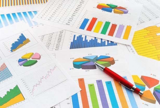 Ventajas de realizar un análisis financiero