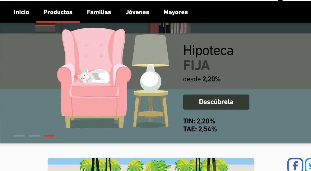 Información sobre Bilbao Bizkaia Kutxa